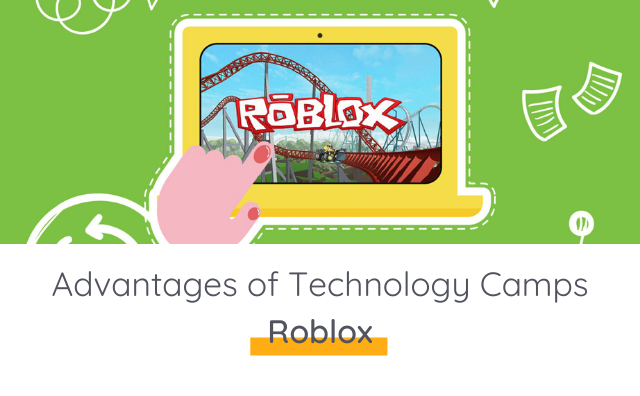 xblog post featured Image