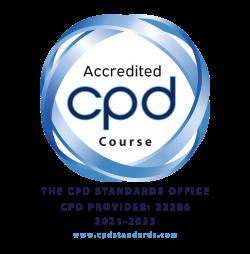 CPD Provider Logo Course 2021_CPD PROVIDER- 22286